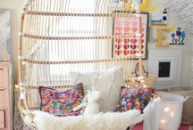 Chrismarie's bed room ideas