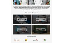 Email Design / Email Design, Marketing, Inspirations
