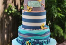 Cake ideas for 2nd birthday