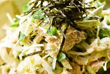 Cooking-Fukusai