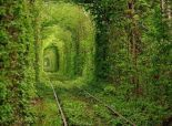 Passage Ways
