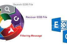 Exchange Mailbox Recovery Software / Superb Exchange Mailbox recovery Software access to all Exchange files that Convert Exchange Mailbox to PST file. It split large size of PST file into Small PST file upto 5GB.   Visit Here: - http://edbtopst.enstellaexchangerecovery.com/