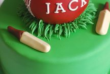 Cricket cake oaks 9