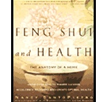 Feng Shui and healing / by Dorie Hughes