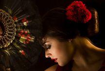Flamenco / FLAMENCO DANCE STYLE & TRENDS at DanceUs.org