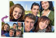 Adorable selfie app for android device for free http://mindxmaster.blogspot.com/2015/11/adorable-selfie-app-for-android-device.html