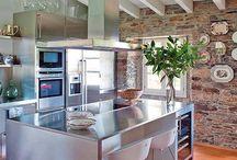 Home Ideas / by Heather Schubert