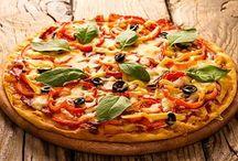 pizzafüralle