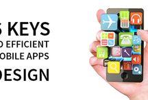 Mobile UI UX Design| Ecommerce Mobile App Design