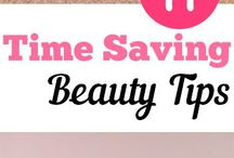 Beauty on a Budget / Beauty Products on the Cheap