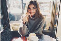 Caffee Cream
