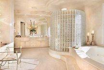 bathroom // top