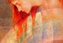 Secrets Reveal / Here you can see image's from Goddess-God and energy healing. Εδώ μπορείτε να δείτε εικόνες με την Θεά και τον Θεό όπως και εικόνας ενεργειακής θεραπευτικής