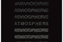 Design typografi