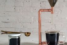 pipe copper diy