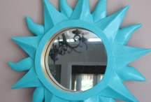 Sun Items / Fun things for the home