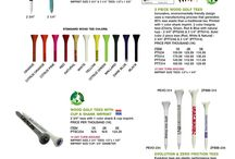 Custom Printed Golf Tees for Golf Tournaments / Custom printed golf tees and golf tee packets. Logo golf tee giveaways for your next golf tournament or golf outing event. Browse our golf tournament gifts and awards, printed with your company, business, or organization message or logo. www.imprintgolf.com
