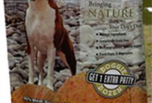 Pet Recall Alerts