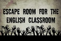 school escaperoom