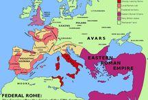 Római birodalom