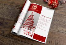Christams Time/ Święta Bożego Narodzenia