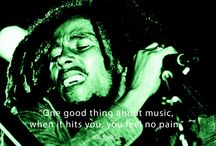 Musical Inspiration / Inspiration quotes about music