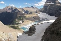 Rockies / All things travel for the Rocky Mountains and nearby ranges.