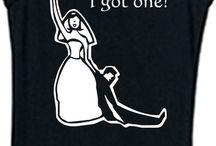 Wedding / Someday...