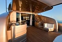 Yachts, Sailing Boat, Water ski, Surf