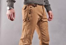 sweater n pants