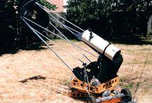 DIY_Telescopes