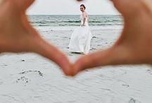 Idei poze nunta