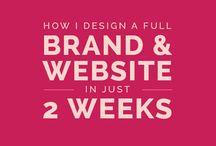 Design / Branding