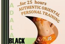 BLACK FRIDAY WEEK DEALS BELLYDANCE COSTUMES GADALA ORIENTAL PRIVATE LESSONS PERSONAL TRAINING OFFER / GADALA BLACK FRIDAY WEEK DEALS Ιδιαίτερα μαθήματα oriental MONO με 20€ /ώρα Περιορισμένος αριθμός ωρών. >>>>>>18 ώρες ακόμη διαθέσιμες www.gadala.gr * 2103211008 * info@gadala.gr