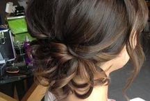 medium braid hairstyles