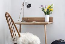 Furniture //