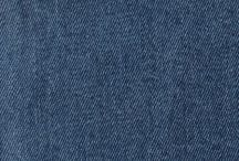 Custom jeans / OrderYourGarments offer complete custom made jeans for men & amp; women as per requirement, Design your jeans in just $35, 2 week shipping time. Custom Tailored Jeans in NY