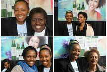 Balitmore Natural Hair Care Expo / This board is all the exciting photos we took at the Baltimore Natural Hair Care Expo. Thank you ladies for visiting our booth. Remember Naturaz - For Soft, Gorgeous Vibrant Hair. Check out pictures of our product demos with these gorgeous ladies that stopped by booth at the Baltimore Natural Hair Expo this weekend. Click on the pictures to learn which products we used on their hair!  ‪#‎NaturazHair‬ ‪#‎NaturalHairCareExpo‬ ‪#‎Baltimore‬ ‪#‎NaturalHair‬ ‪#‎Curls‬