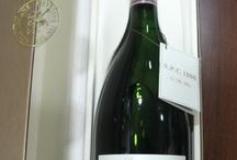 #Vino #Wine #Birra #Beer / http://www.lartedelberee.it/index.php/cantina