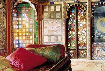 Arabisch design