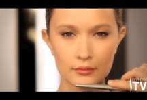 Video de make up
