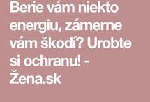 fedorcovamaria@gmail.com