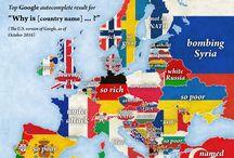 Geniální mapy-@Jakub Marian