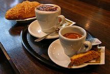 Ricco Espresso / Vendita multimarca di cialde e capsule compatibili per tutte le macchine da caffè espresso ad uso abitativo