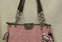 Purses & Bags are must!!!