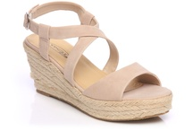 Women Casual Wedges