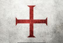 knight templers