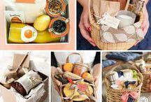 Negócios saudáveis / Estrategias criativas para quem quer abrir seu primeiro negócio em casa