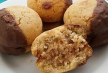 medenka kurabiye