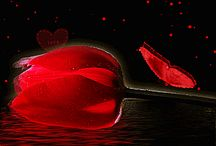 Special pentru inima mea